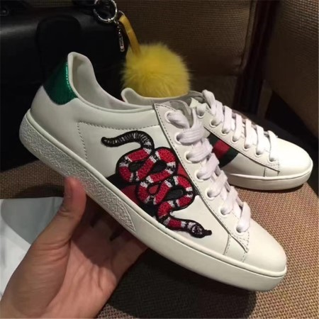 b210bab8e94b Gucci Snake Embroidered Shoes Shoes Buy online in Pakistan Best ...