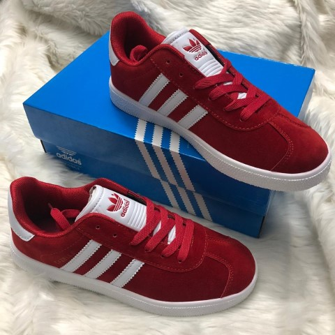 Adidas Gazelle (36 Size Only)
