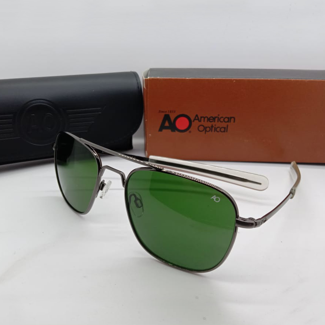American Optical with Brand Box