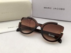 Marc Jacobs Brown Shades