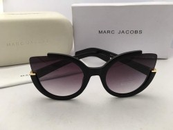 Marc Jacobs Fashion Shades