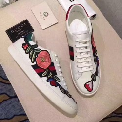 e2a0af47a Gucci Ace Embroidered Shoes Buy online in Pakistan Best Collection ...