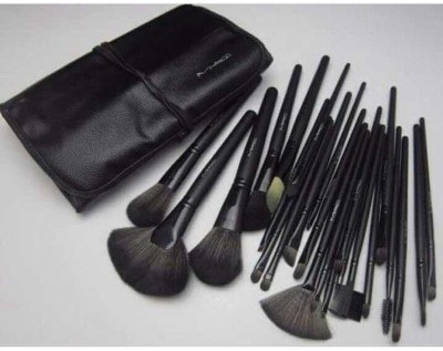 24 Pcs Brush Set