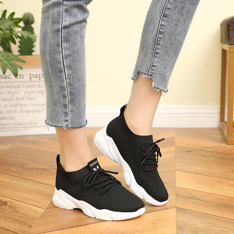 High Quality Trainers Shoes