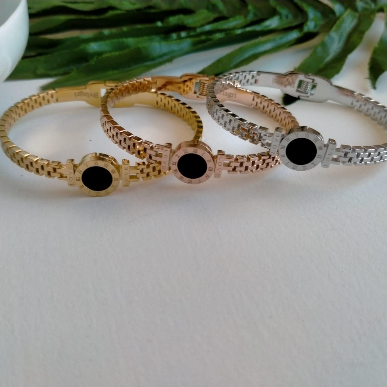 Tory Burch Bracelet Each